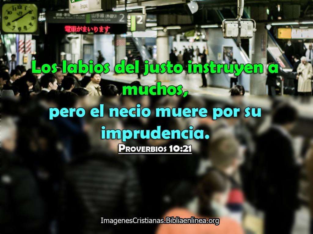 proverbios-imagen-justos-e-injustos