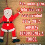 Frases Cristianas de Navidad 2016