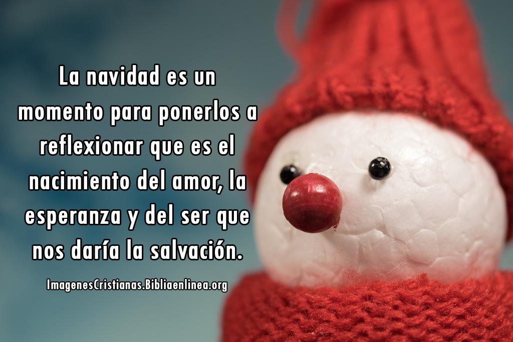 Frases Cristianas De Navidad 2016 Imagenes Cristianas