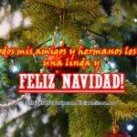 feliz navidad imagenes cristianas