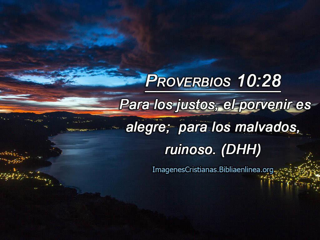 imagenes cristianas de proverbios gratis