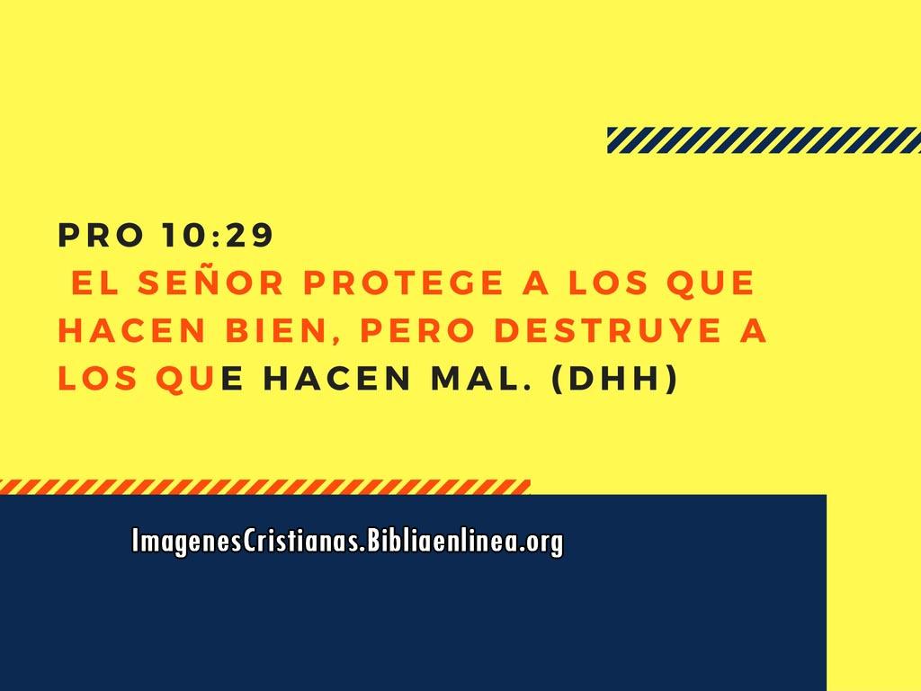 imagenes cristianas de proverbios