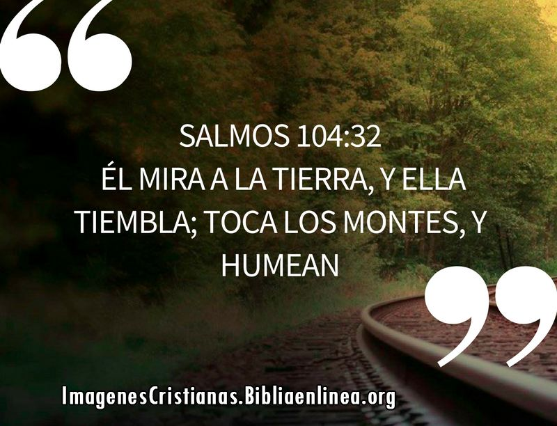 imagenes cristianas de-salmos