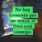 Imagenes cristianas para descargar y subir a instagram