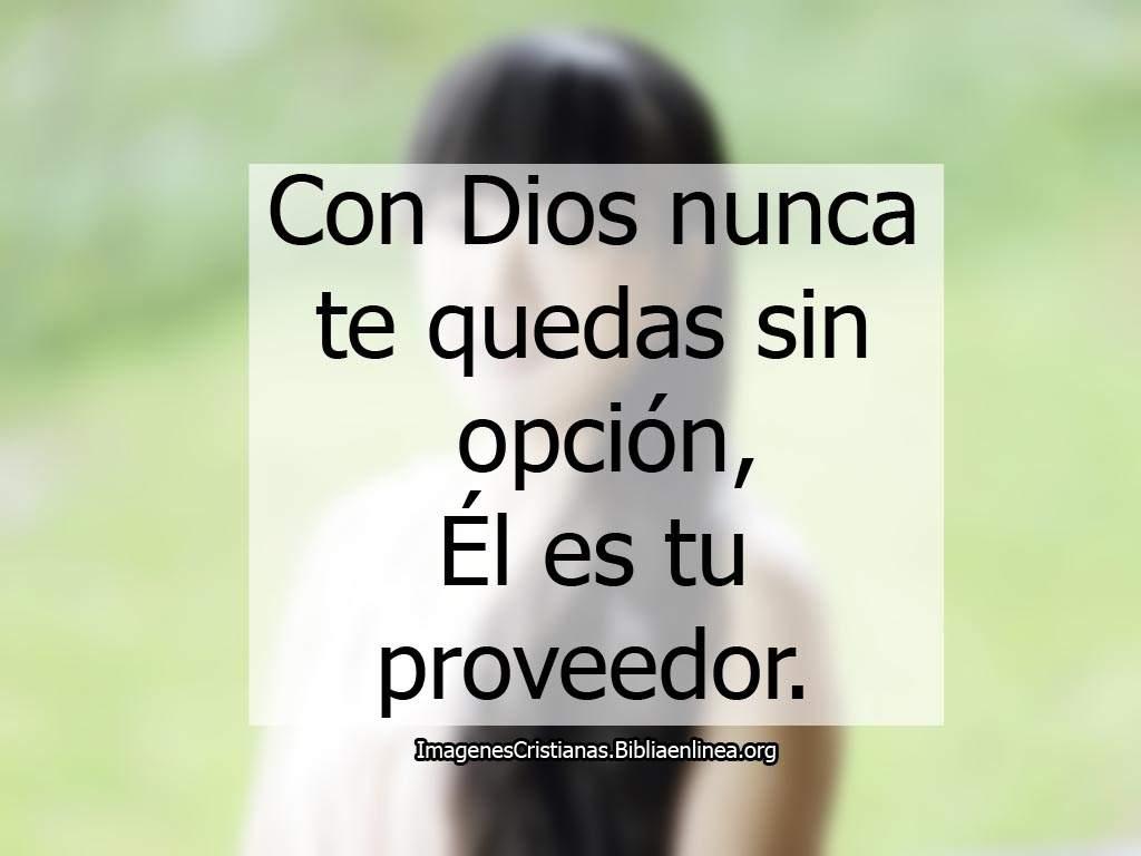 Imagenes cristianas para instagram
