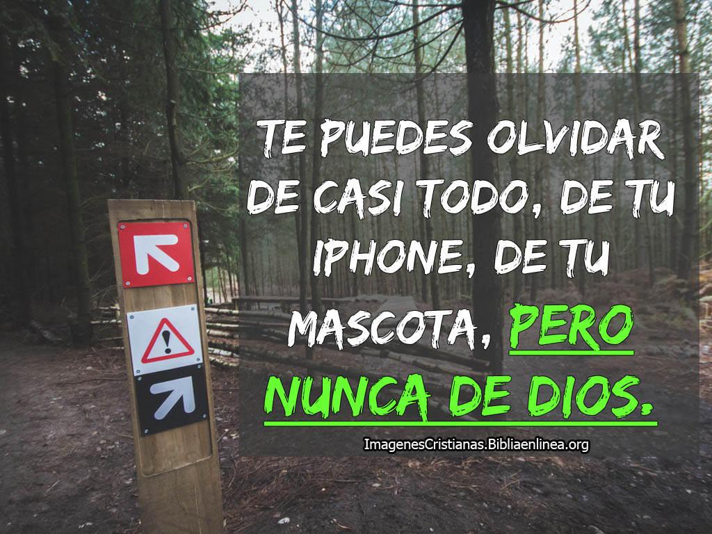 Imagenes Cristianas Para Iphone 7