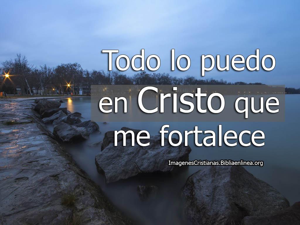 Imagenes Cristianas Para Mi Iphone