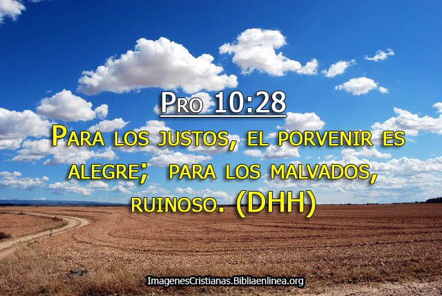 imagenes de proverbios