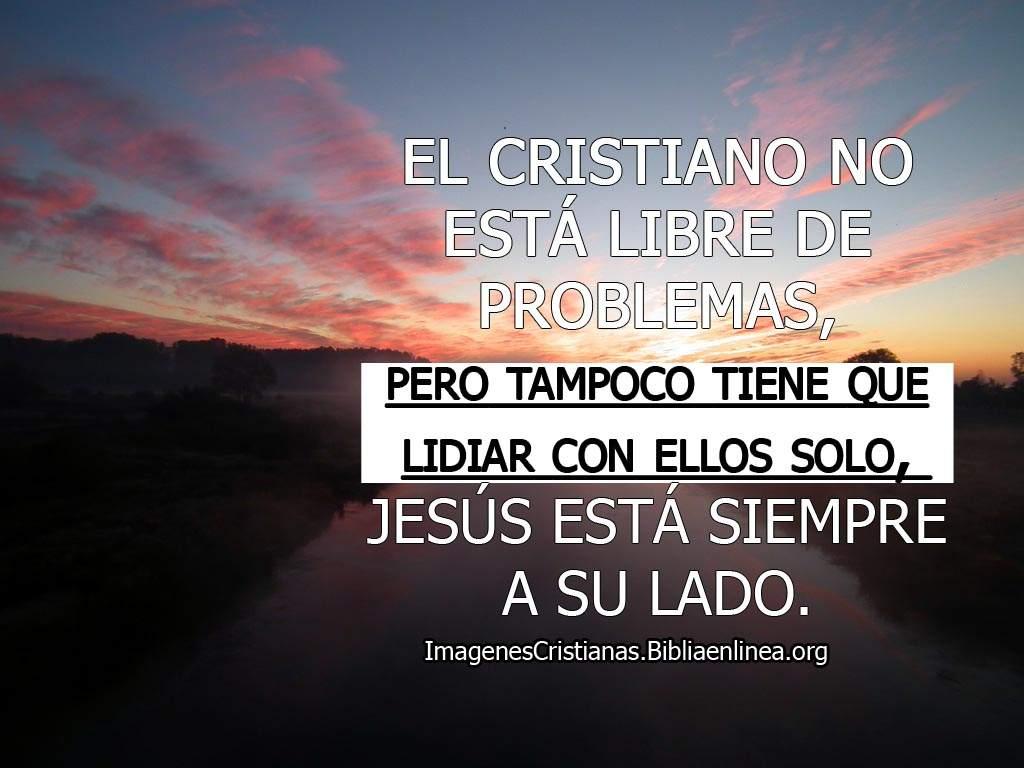 Imagenes evangelicas para facebook