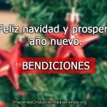 Imagenes para esta navidad cristianas
