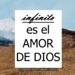 Descargar lindas imagenes cristianas