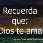 Hermosas imagenes cristianas con frases para este 2017