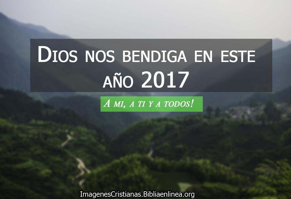 Imagenes cristianas para este 2017