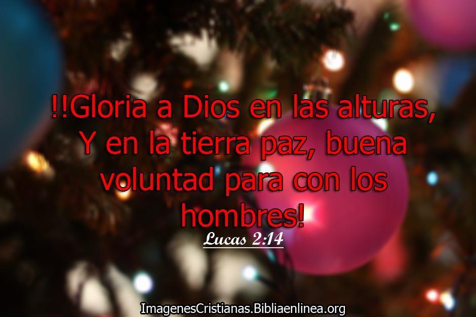 Imagenes de navidad cristianas 2016 / 2017