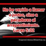 Imagenes Cristianas con la palabra del Señor