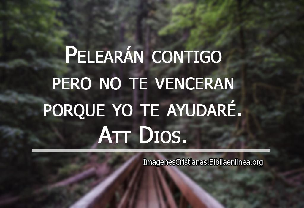 Frases cristianas 2017