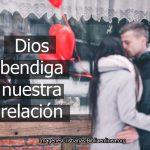 Imagenes cristianas de parejas y frases
