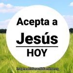 Imagenes cristianas aceptar a jesus