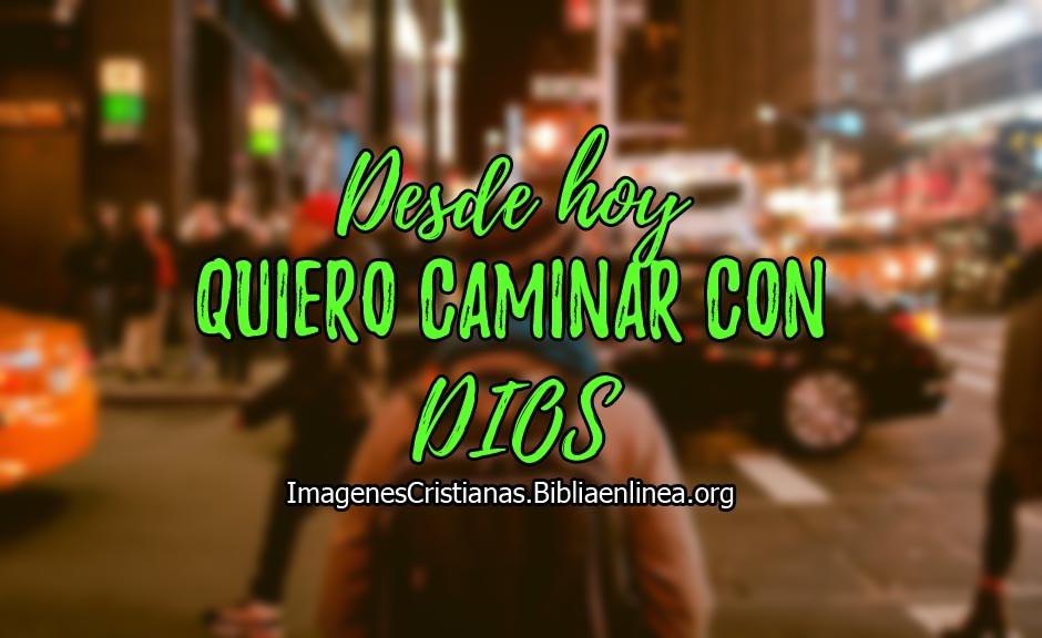 Imagenes cristianas con frases 2017