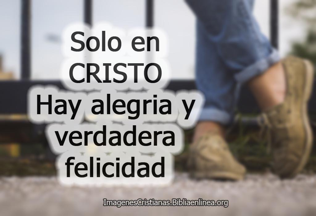 Imagenes cristianas de alegria