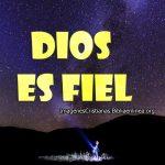 Imágenes con frases cristianas 2017 para instagram