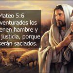 Imagenes y frases de Jesús