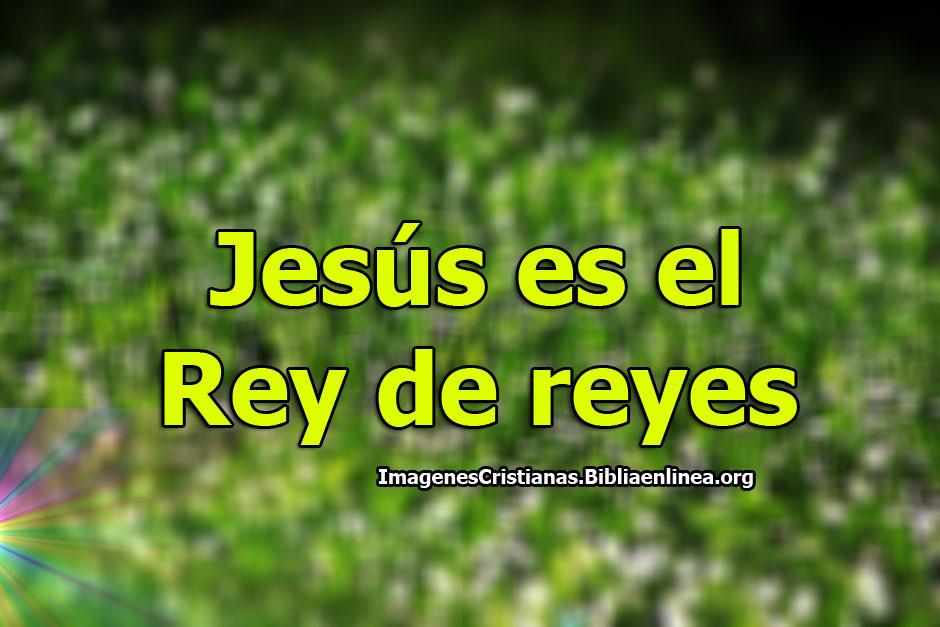 Imagenes de jesus rey de reyes