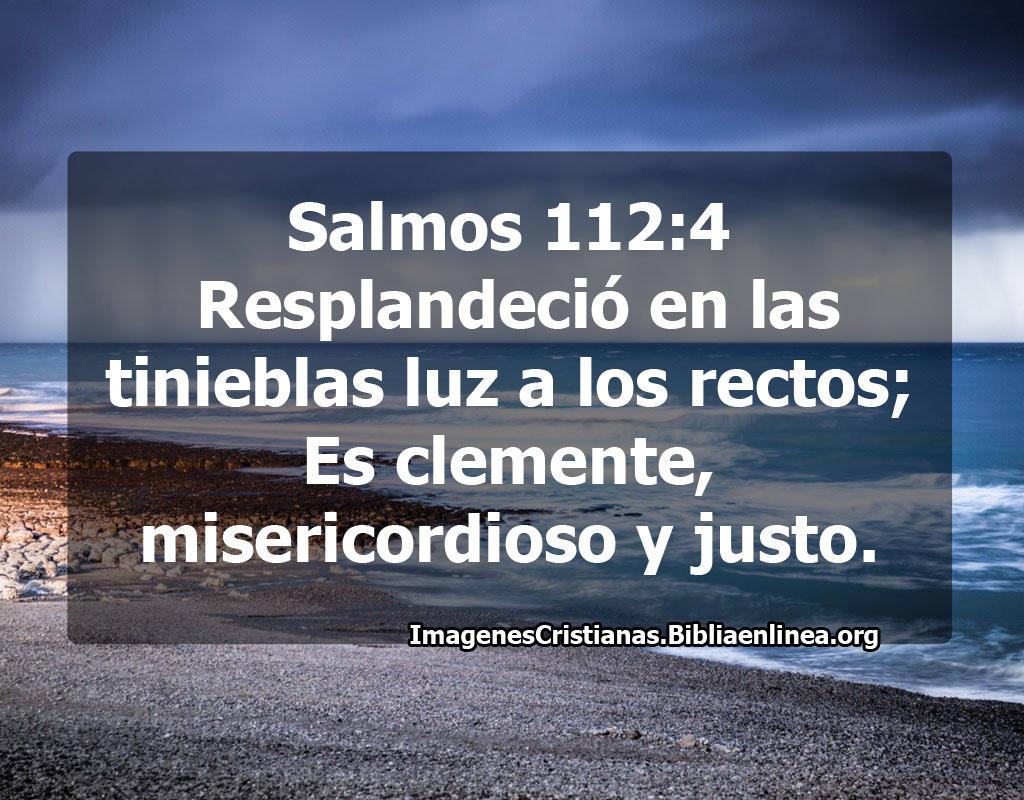 Salmos img