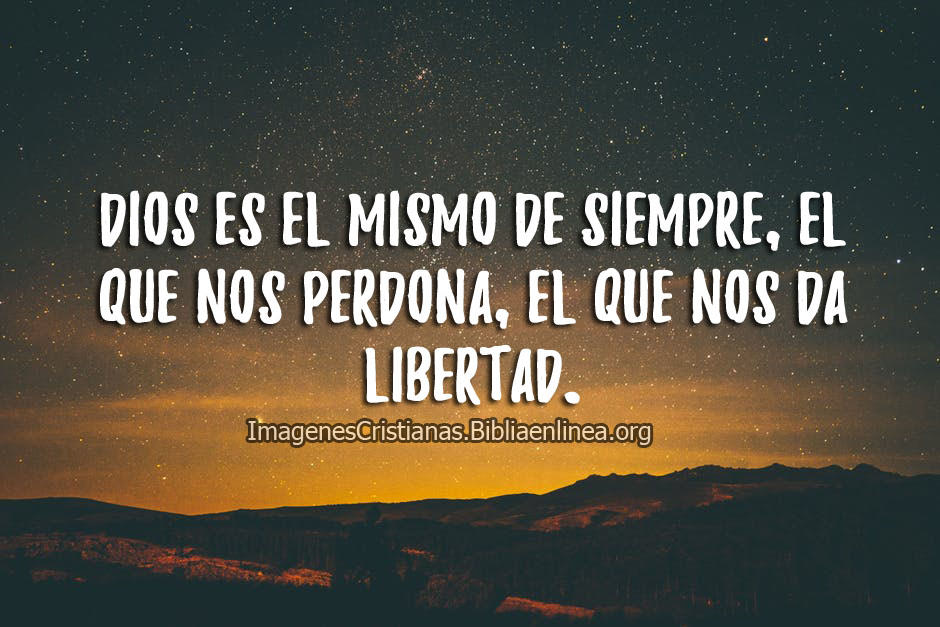 Dios imagenes frases