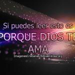 imagenes con mensajes cristianos para instagram