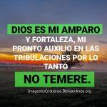 Imagenes cristianas facebook 2017