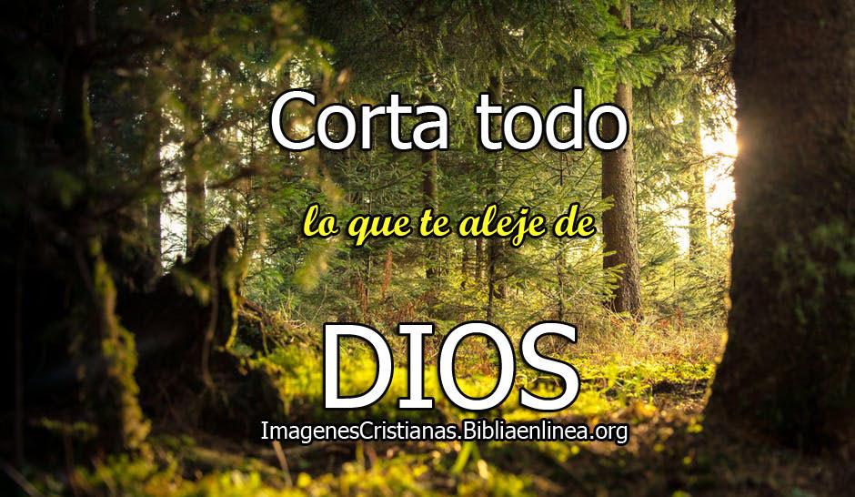 Imagenes facebook cristianas 2017