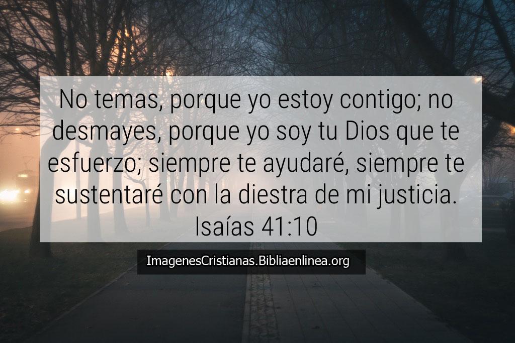 Versiculos De La Biblia De Animo: Versos De Aliento De La Biblia Youtube Versos De Aliento