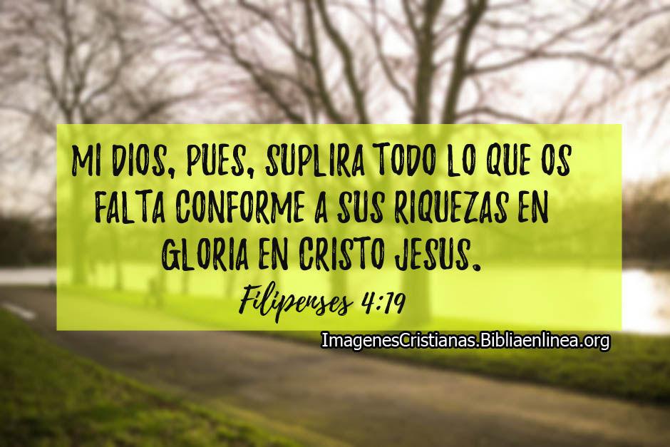 Versículos Biblicos De Promesas De Dios Para Ti Imagenes Cristianas