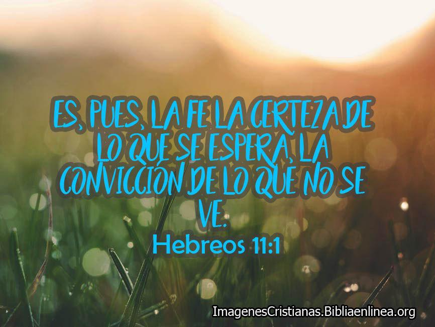 Versiculos De La Biblia De Animo: Versículos Biblicos De Fe: Los Mejores!!