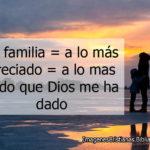Imagenes cristianas familia