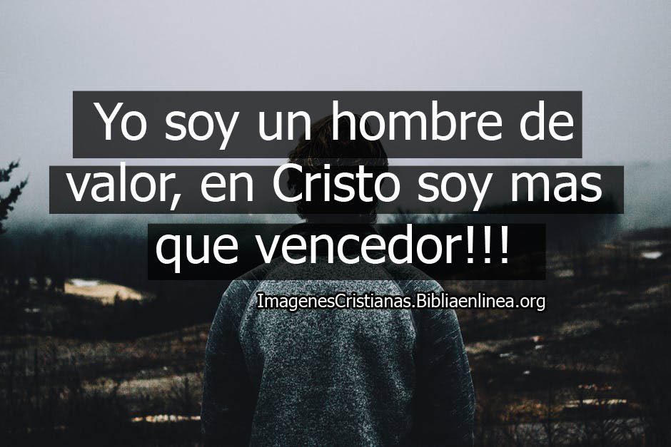 Imagenes cristianas para hombres