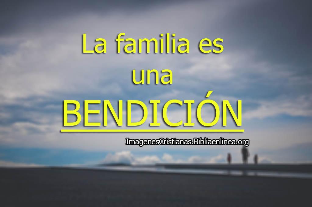 Imagenes cristianas para la familia