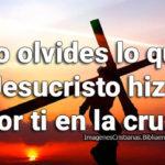 Imagenes cristianas semana santa