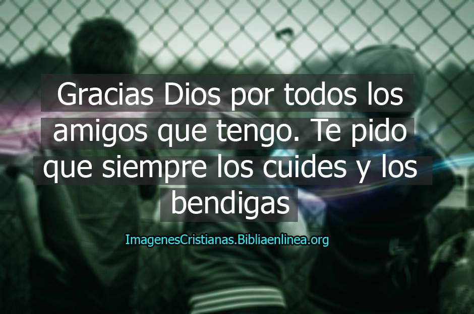 Imagenes Cristianas Para Buenos Amigos Imagenes Cristianas