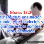 Versículos de promesas para los hijos