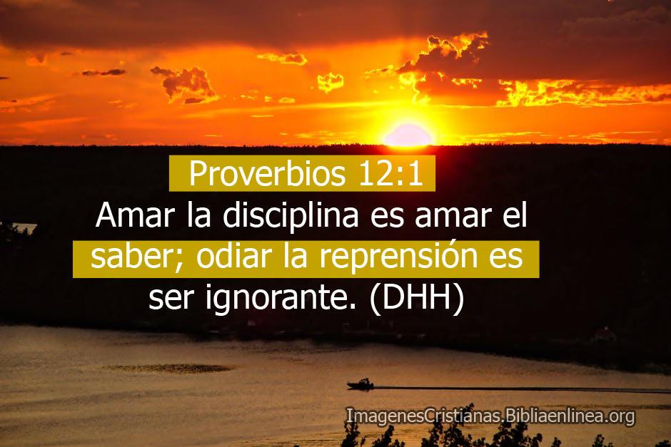 Bajar imagenes cristianas con proverbios
