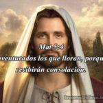 Fotos de jesus con frases