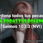 Imagenes cristianas para hermanos tristes y enfermos