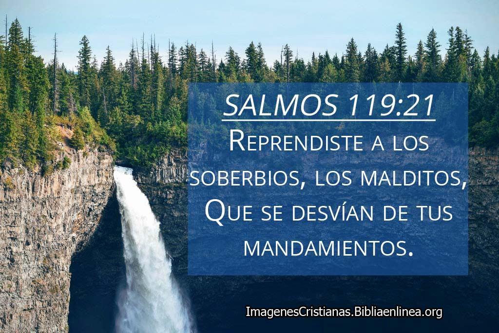 Imagenes cristianas salmos descargar