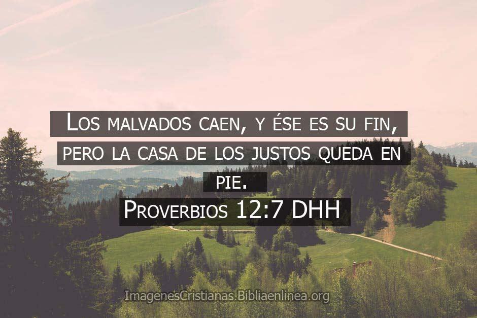 Imagenes de proverbios para descargar