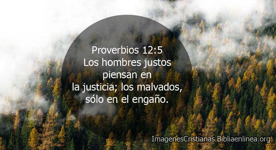 Proverbios con imagenes crisitanas