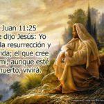 Imágenes de Jesús de Nazaret para facebook