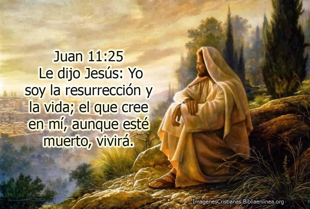 Imagenes de jesus de nazaret para facebook