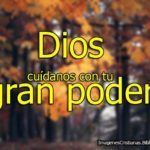 Frases imagenes cristianas bonitas